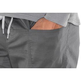 La Sportiva Sandstone Pantalon Homme, carbon